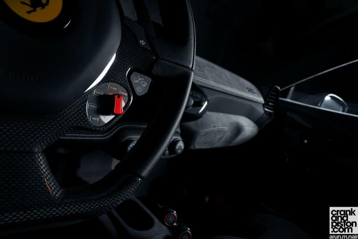 Ferrari 458 Speciale crankandpiston-11