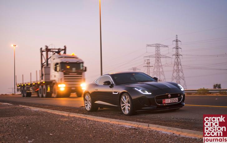 JOURNALS Jaguar F-TYPE Coupe V6 S (November)-02