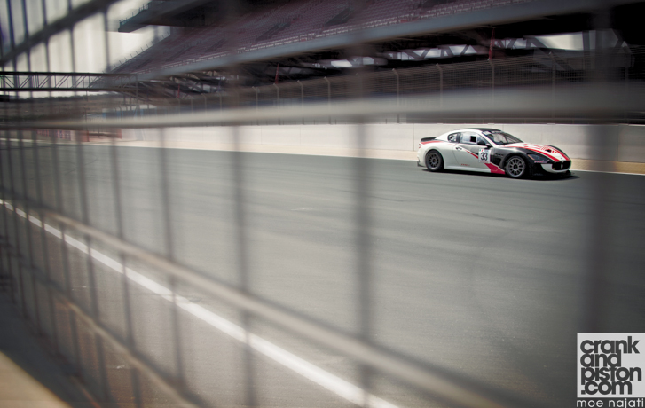 Maserati MC Trofeo-03