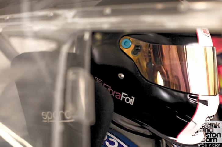Maserati MC Trofeo-06