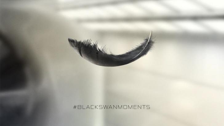 McLaren Sports Series #BlackSwanMoments-01