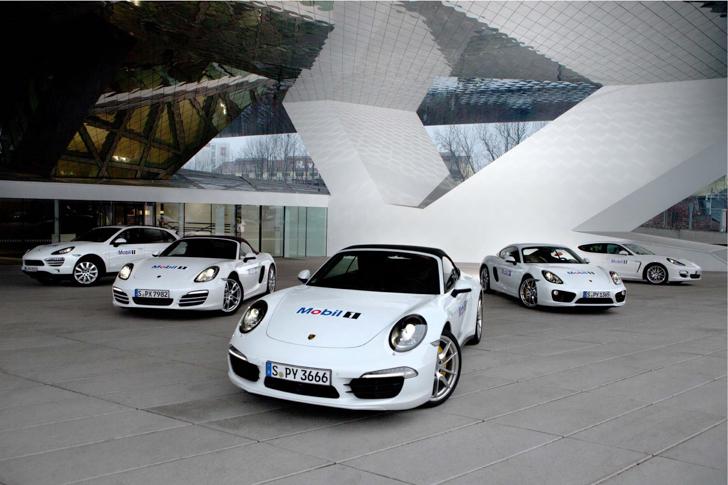 Mobil 1 Porsche-09