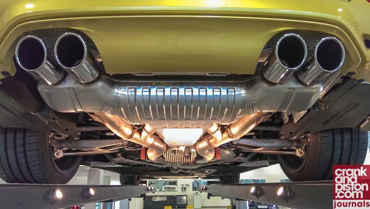 BMW M4 Convertible (December)-03