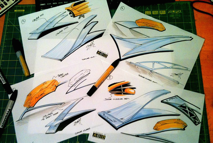 Dave Clark Designs-16 copy