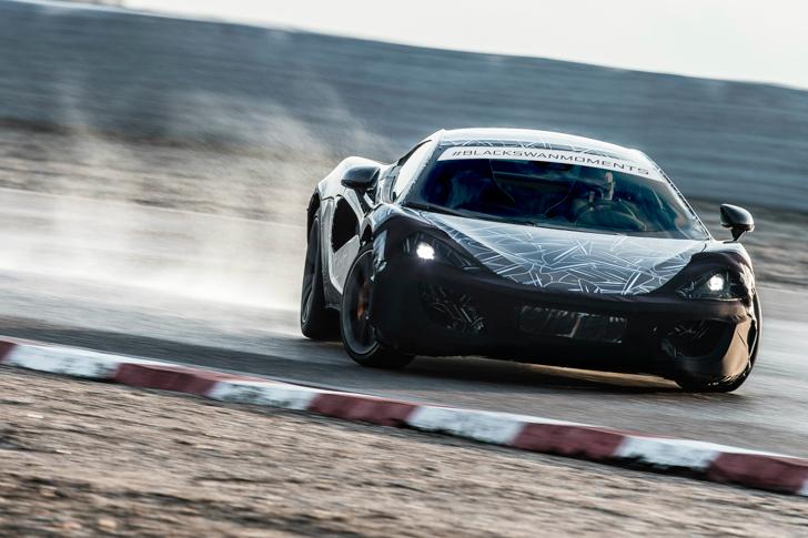McLaren Sport Series-01