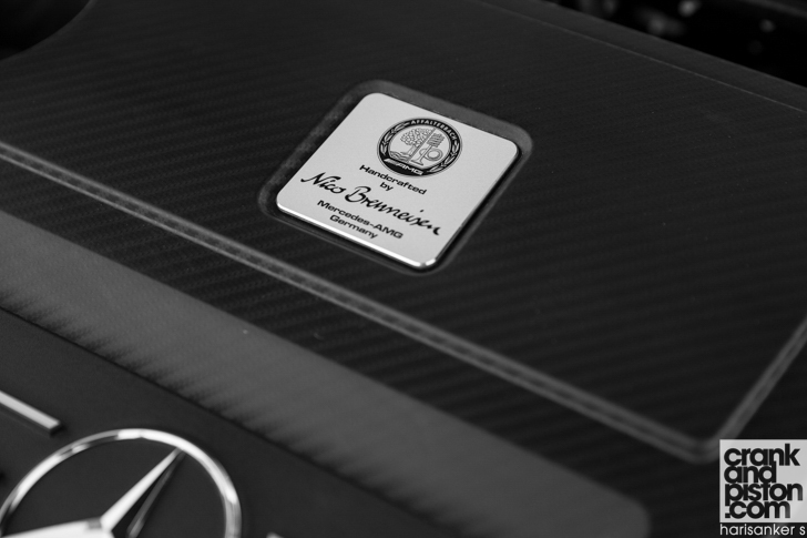 Mercedes-Benz CLA 45 AMG-36