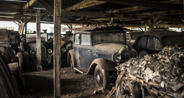 barn-find-france04
