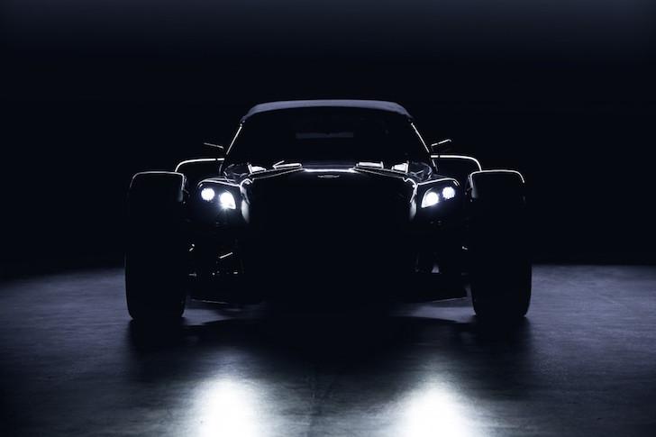 donkervoort-gto-bilster-berg-sneakpreview