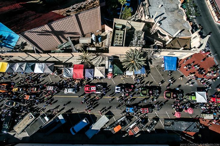 2015 Baja 1000 Camden Thrasher-1