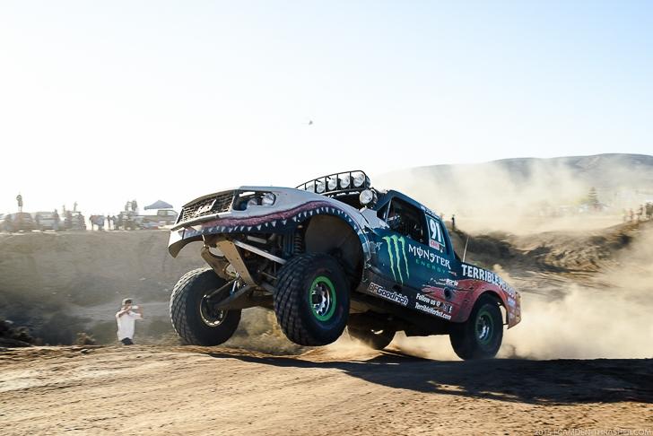 2015 Baja 1000 Camden Thrasher-10