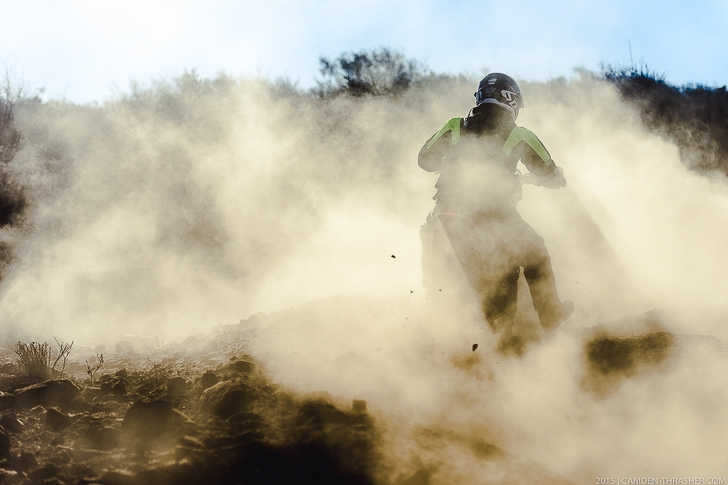 2015 Baja 1000 Camden Thrasher-12