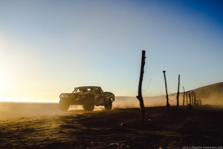 2015 Baja 1000 Camden Thrasher-13
