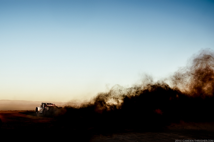 2015 Baja 1000 Camden Thrasher-14