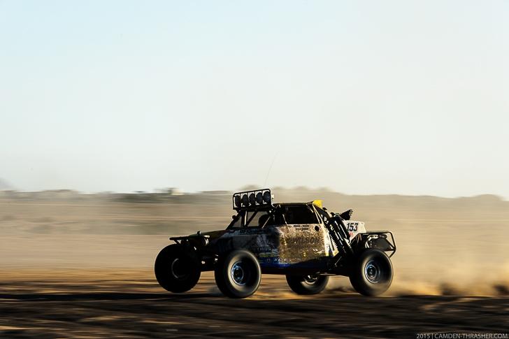 2015 Baja 1000 Camden Thrasher-17