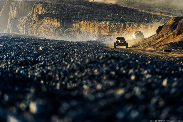 2015 Baja 1000 Camden Thrasher-18