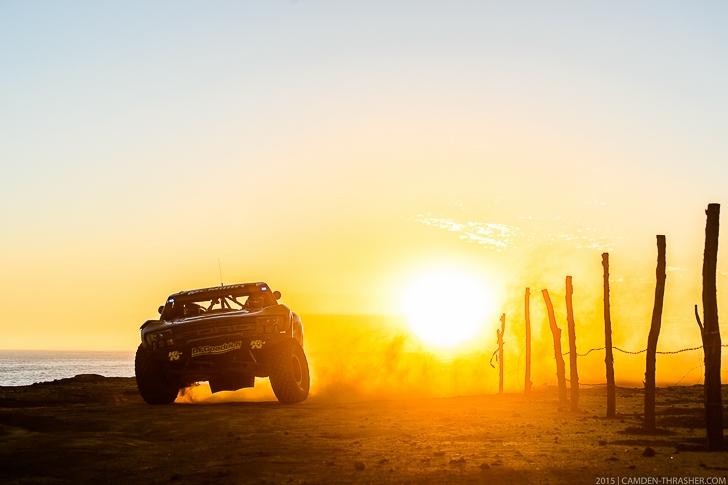 2015 Baja 1000 Camden Thrasher-20
