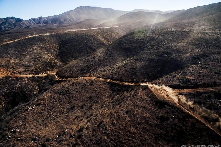 2015 Baja 1000 Camden Thrasher-6