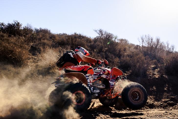2015 Baja 1000 Camden Thrasher-7