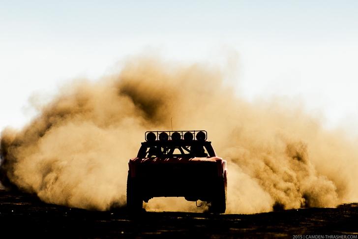 2015 Baja 1000 Camden Thrasher-9
