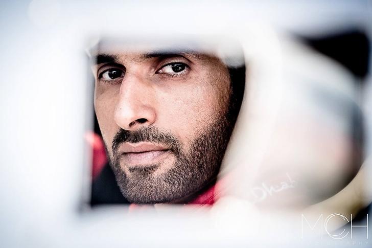 2015 Dubai International Rally-20
