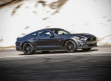 ford-mustang-past-present-future-05
