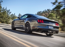 ford-mustang-past-present-future-10