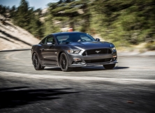 ford-mustang-past-present-future-12