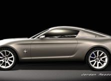 ford-mustang-past-present-future-16