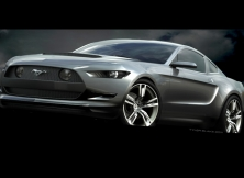 ford-mustang-past-present-future-17