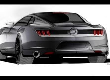 ford-mustang-past-present-future-19