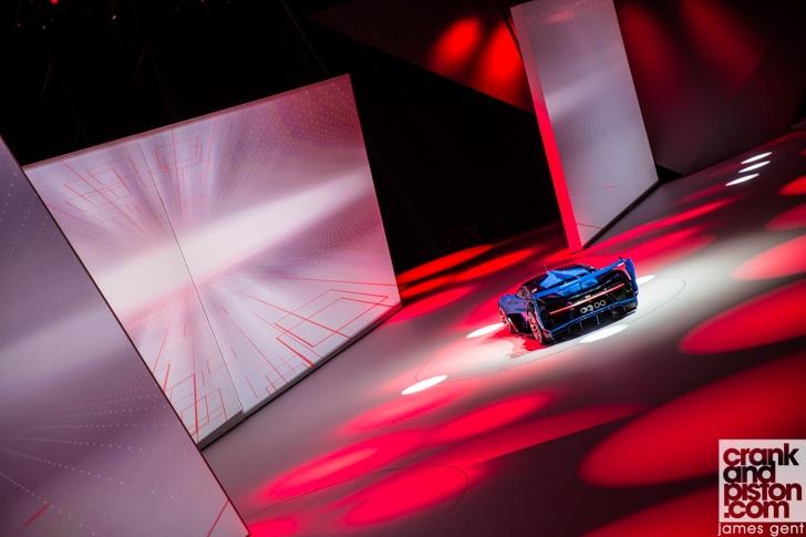 2015 Frankfurt Motor Show-02
