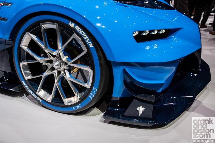 2015 Frankfurt Motor Show-05