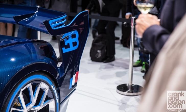 2015 Frankfurt Motor Show-07