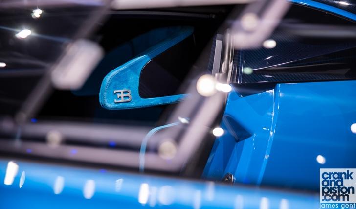 2015 Frankfurt Motor Show-08