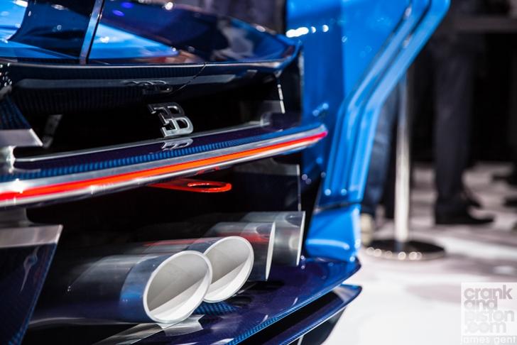 2015 Frankfurt Motor Show-10
