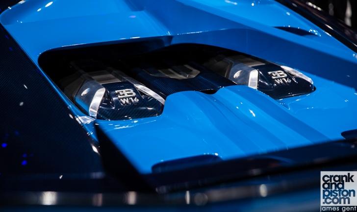 2015 Frankfurt Motor Show-11