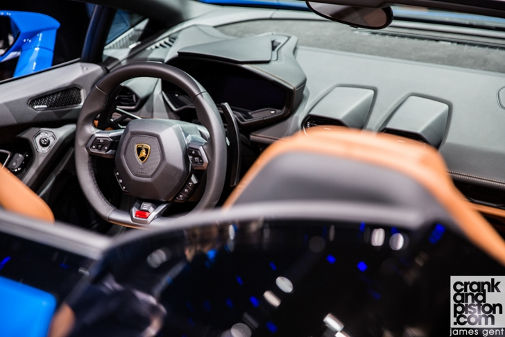 2015 Frankfurt Motor Show-14