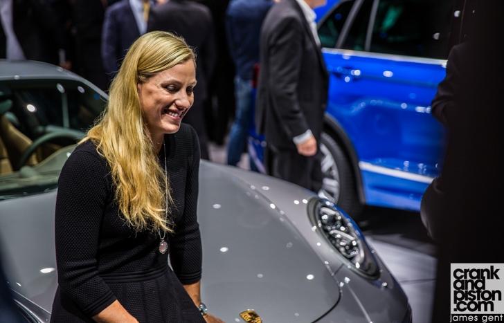 2015 Frankfurt Motor Show-19