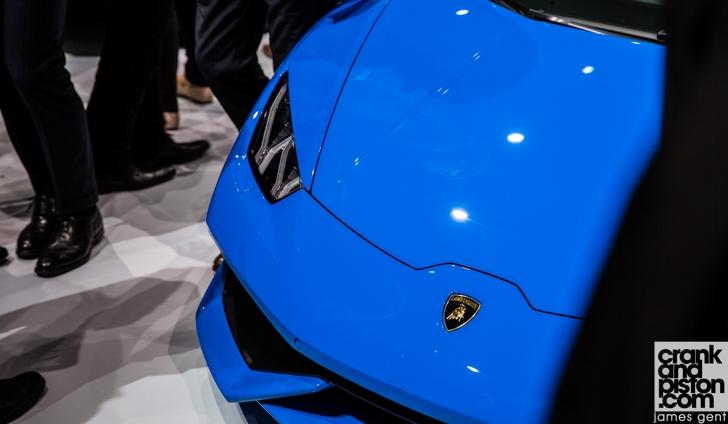 2015 Frankfurt Motor Show-20