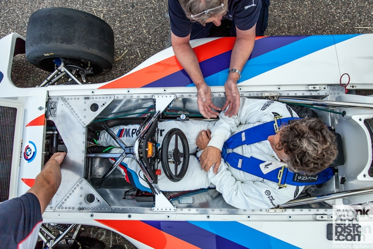 2015 Historic Grand Prix Zandvoort -02