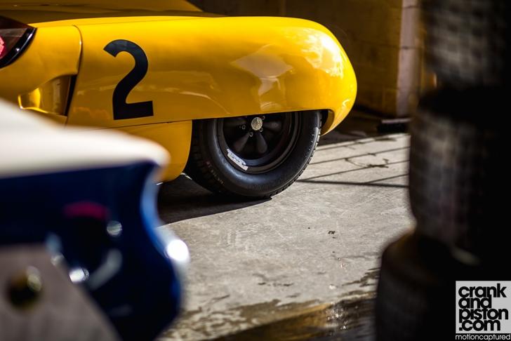 2015 Historic Grand Prix Zandvoort -03