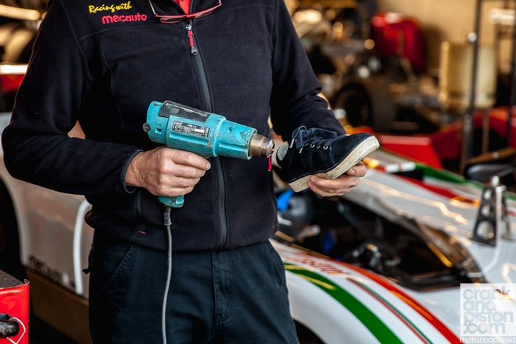 2015 Historic Grand Prix Zandvoort -04