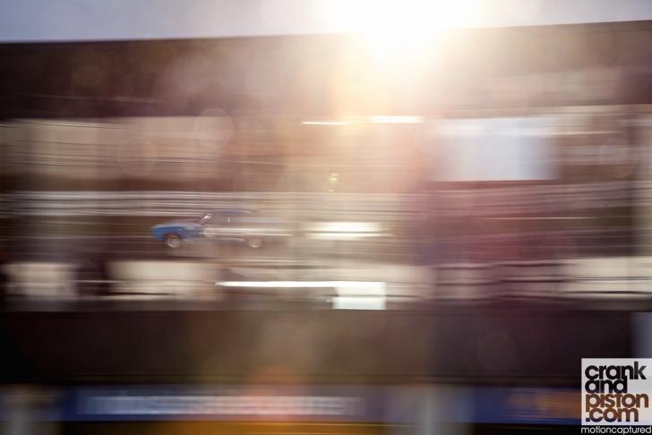 2015 Historic Grand Prix Zandvoort -05