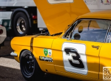 2015-historic-sports-car-clubs-superprix-100