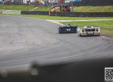 masters-historic-festival-at-brands-hatch-12