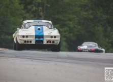 masters-historic-festival-at-brands-hatch-14