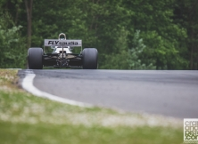 masters-historic-festival-at-brands-hatch-17