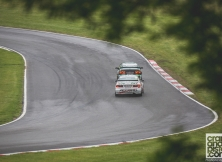 masters-historic-festival-at-brands-hatch-24