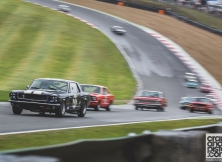 masters-historic-festival-at-brands-hatch-25