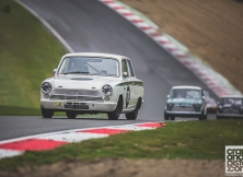 masters-historic-festival-at-brands-hatch-27